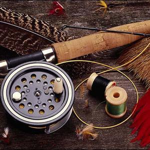 Охотничьи и рыболовные магазины Малгобека