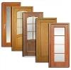 Двери, дверные блоки в Малгобеке