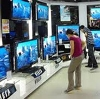 Магазины электроники в Малгобеке