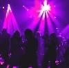 Ночные клубы в Малгобеке