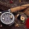 Охотничьи и рыболовные магазины в Малгобеке