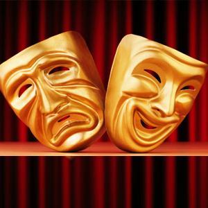 Театры Малгобека