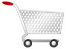 Революция окон - иконка «продажа» в Малгобеке